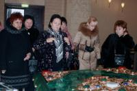 Вице-губернатор Краснодарского края