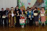 В Болгарском музее-заповеднике прошло выездное совещание