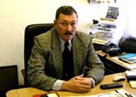 Махмутов  Рафаил Зуфарович