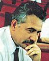 Нугаев Камиль Асгатович